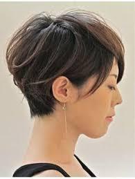 Short Hairstyle Cuts best 25 short fine hair ideas fine hair cuts fine 3643 by stevesalt.us