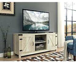 the home depot furniture. Rustic Tv Stand Stands Living Room Furniture The Home Depot Console Table With Barn Doors And Fireplace
