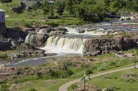 Río Big Sioux