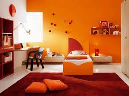 Orange Color For Bedroom Warm Bedroom Colors Superb Warm Bedroom Paint Colors Warm Nice