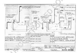 4900 international truck wiring diagram wiring diagram and hernes wiring diagram for international truck the
