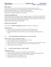 Elementary School Counselor Resume Contemporary School Counselor Resumes Samples Model Documentation 19