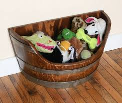 dog toys for engaging small dog wooden toy box and wooden toy box rochester ny