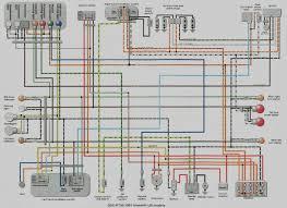 diagrama yamaha fzr600 wiring diagram online fzr 600 wiring diagram collection fzr 600 wiring diagram 1997 yamaha fzr 600 street fighter diagrama yamaha fzr600