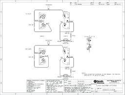 motor wiring diagrams yamaha outboard diagram baldor single phase 3 medium size of tohatsu outboard motor wiring diagram dayton gear johnson further smith harness diagrams and