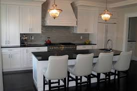Transitional Kitchen Designs Classy Transitional Kitchen Designs 48 Kitchencartk