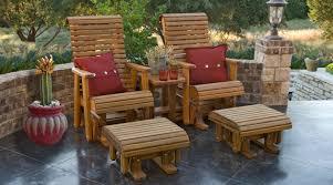 Outdoor Fire Pits U0026 Fire Tables  Sundance SouthwestTexas Outdoor Furniture