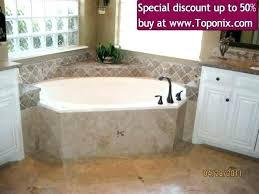 build your own bathtub home depot bathtub surround to how to tile a build bath caddy build your own bathtub