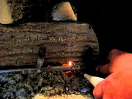 gas fireplace lighting pilot. gas fireplace lighting pilot t