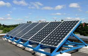 Как используется энергия солнца человеком в быту и в биосфере солнечная батарея