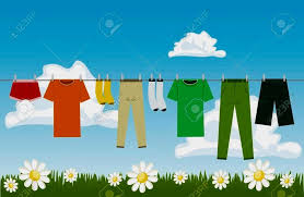 Image result for washday cartoon