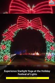 Yogi Bear Christmas Lights For More News And Videos On Yoga Visit Our Website Link