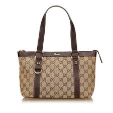 gucci bags 2016 prices. gucci shoulder bag bags 2016 prices