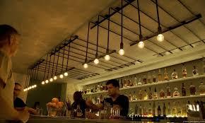 industrial lighting design. letu0027s stay industrial design ceiling light restaurant lighting