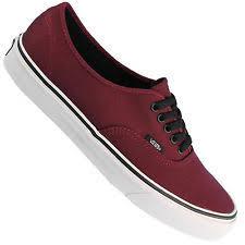 vans 8 5. item 8 - vans authentic men\u0027s trainer casual shoes trainers summer 5 l