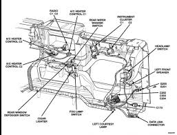 1966 mustang under dash wiring harness wiring diagram and hernes mustang under dash wiring harness gt out tachometer 1968