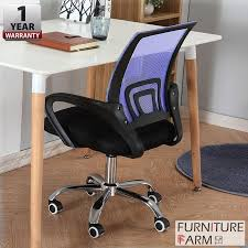 office chairs affordable home. Office Chairs Affordable Home. F\\u0026f: Adjustable Swivel Med-back Mesh Mix Home I