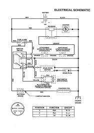 john deere 110 motor wiring diagram wiring diagram libraries john deere 110 wiring schematic wiring librarypictures john deere stx38 wiring diagram black deck stx38 in