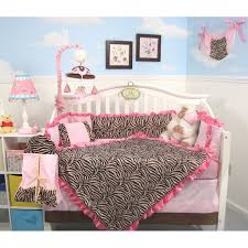 nurse shabby chic toddler bedding