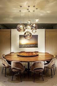 dining room ceiling lighting. How To Add Ceiling Lights A Room New 40 Beautiful Dining Lighting Fixture
