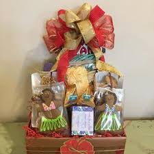 photo of baskets beyond hawaii bellevue wa united states 2 wahini s anniversary