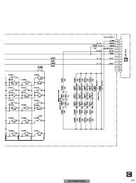 wiring diagram for pioneer deh 7300bt the wiring diagram wiring harness for pioneer deh p3000ib wiring wiring wiring diagram