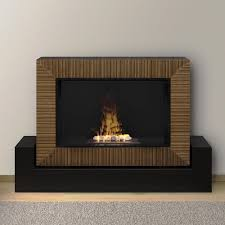 dimplex optimyst electric fireplace nice fireplaces firepits entertainment wall unit with marble around inch ventless gas