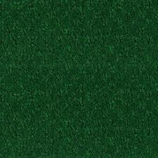 forest green textured interior exterior carpet