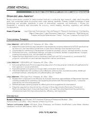 Corporate Resume Examples – Resume Ideas Pro