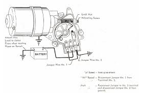 chevy wiper motor wiring diagram chevy wiring diagrams case wiper motor