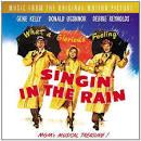 Singin' in the Rain [Original Motion Picture Soundtrack]