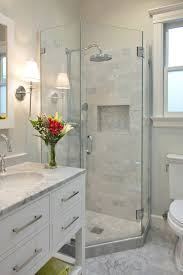 Examples Of Bathroom Remodels Awesome Exciting Walkin Shower Ideas For Your Next Bathroom Remodel Home