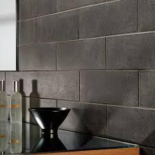 Tiles Bathroom Uk Wip Services Rugby Tiler Tiler In Rugby Warwickshire Rugby