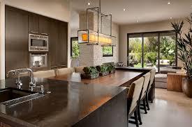 lighting dining room chandeliers light fixtures for with candles long light fixtures for dining room