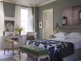 traditional bedroom design. Master Bedroom Design 10 Traditional Style Designs Eclectic New York Ny By