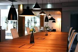Home office lights Interior Home Office Lighting Ideas Office Lighting Ideas Decorative Home Office Lighting Ideas Small Home Office Lighting Home Office Lighting Timetravellerco Home Office Lighting Ideas Design Guide Home Office Lighting Ideas