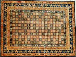 9 x 12 rugs