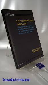 Krypczyk Kathrin und Bodo Ritscher (1 antiquarische Bücher ... - 76983