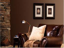 brown bedroom color schemes. Brown Colors For Living Room Color Schemes Rooms Bedroom