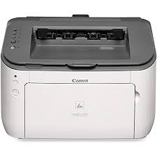 Don't worry just read out the below stated instructions and steps to do so. Amazon Com Brother Compact Monochrome Laser Printer Hl L2350dw Wireless Printing Duplex Two Sided Printing Amazon Dash Replenishment Ready Office Products