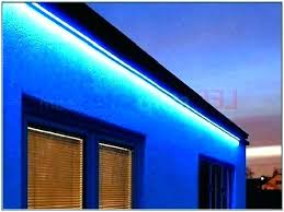 full size of led outdoor flood lights home depot light lighting strips for interior accent kitchen