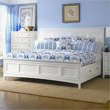 king size bed with storage drawers. Beautiful King Size Bed Frames With Storage And Best 20 Frame Ideas On Drawers