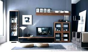 contemporary wall units built in wall units modern contemporary wall units unit designs for living room