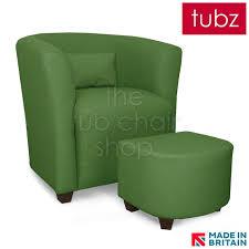 loading zoom hampshire tub chair stool infiniti leaf inf999 faux leather light5 hampshire tub chair stool infiniti leaf inf999 faux leather dark8