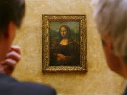 most expensive paintings ever stolen
