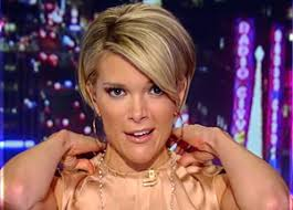 megyn kelly mocks gop letter debate demands you want a foot mage too