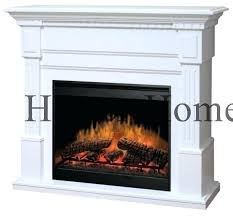 fake fireplace heaters crisp white faux fireplace fake fireplace gas heaters fake fireplace heaters