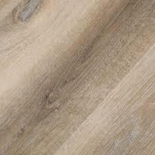 factory s for luxury waterproof vinyl plank flooring yrh 29 new advanced wpc floor