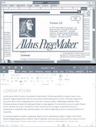 Word Origins Website Lorem Ipsum Generator Origins And Meaning
