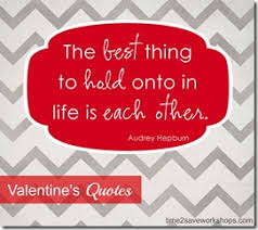 Valentine Quotes For Kids Top Ten Quotes